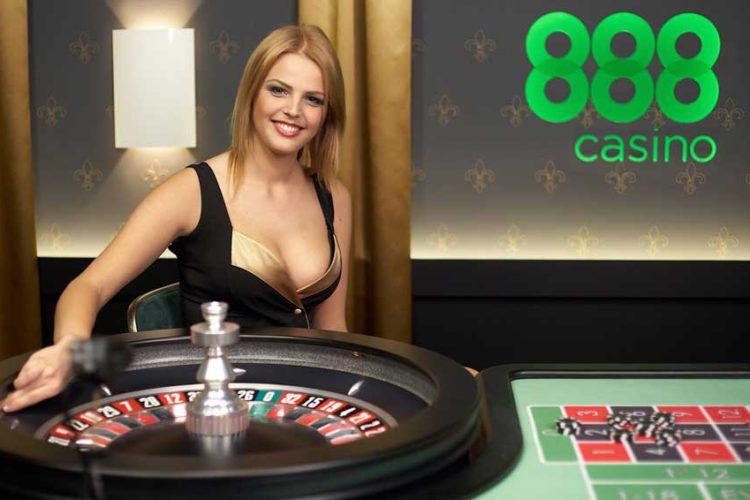 Benieuwd naar het populaire 888 Casino? In deze review ontdek je alles wat je zou moeten weten over 888 Casino voor je je aanmeldt. Lees snel verder!
