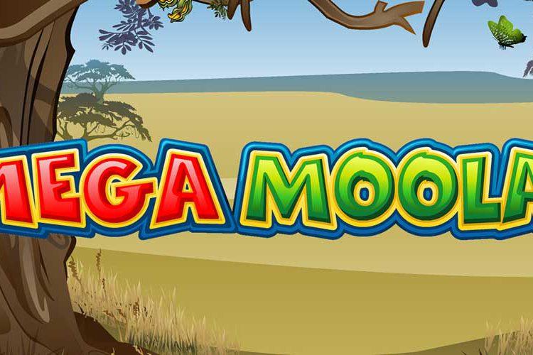 Benieuwd naar het mega-populaire gokspel Mega Moolah? Op deze online gokkast draait het allemaal om de Jackpot! Lees er snel verder over!