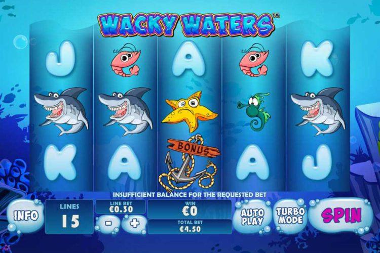 Benieuwd naar de Playtech casino gokkasten die je in vrijwel elk online casino tegenkomt? In dit artikel lees je alles over de Playtech fruitautomaten!