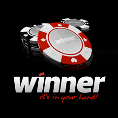 Winner.com is een vooraanstaand online casino met een leuk assortiment aan gokasten, fruitmachines en casino spellen waarbij grote prijzen te winnen zijn.